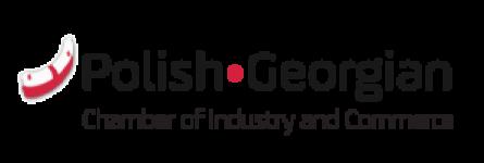 pgchoiac_logo.png